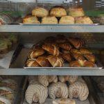 0_Fresh-Bread-Panderia-05