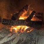 0_Stanleys-Pecan-Wood-Brisket-and-Ribs-02