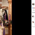 Church_Service_Facebook_Live_01