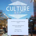 Culture2-3