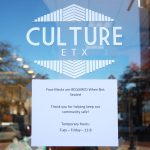 Culture2