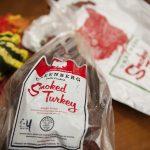 Smoked-Turkey-Smell-03