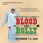 jaston-480w-blood__holly_-_ftc_2020