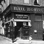 Downtwn1mcdonough-bail-bonds
