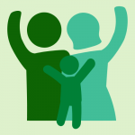 supporting-families