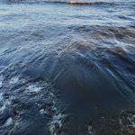 31-Waters-rough-SARAH