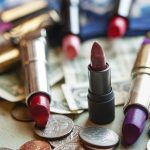 41b Saved Lipstick Money SARAH