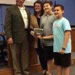 Family-at-School-Board-Appreciation
