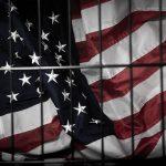 Freedom-found-40-CHRIS