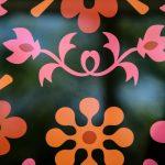 03292021_art_up_close_sonia_10