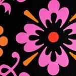 03292021_art_up_close_sonia_4-2