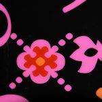 03292021_art_up_close_sonia_5-1