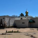 03312021_east_texas_mosque_6