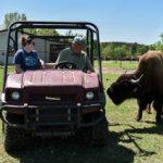 04112021_310_bison_ranch_18
