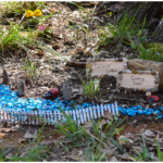 fairy-blue-stones
