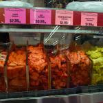 marinated-meat-world