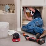 plumber-resize