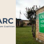 SARC-revised