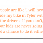 bill-lewis-bike-lanes-quote