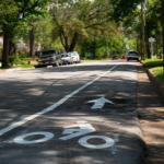 painted-bike-lane-5