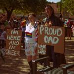 daughter-dad-canva