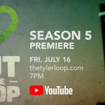 OutoftheLoop-Season5-PremiereYouTube