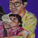 dad-with-bottle