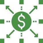rescue-money-1