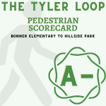 the-tyler-loop-pedestrian-scorecard-1