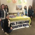 Child-Abuse-Prevention-Effort-Students