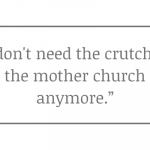mother-church
