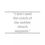 mother-church-2