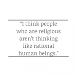 rational-human-beings